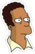 Tapped Out Virgil Simpson Icon.png