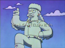 The Ballad of Jebediah Springfield.png