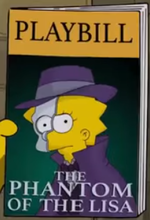 The Phantom of the Lisa.png