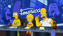 The Simpsons Judge.png