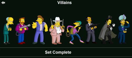 Villians.png