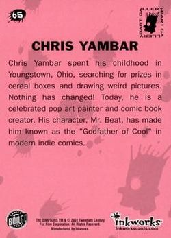 65 Chris Yambar back.jpg