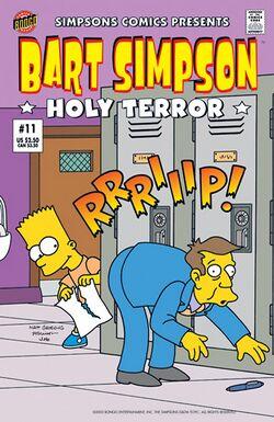 Bart-11-Cover.jpg