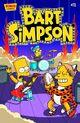 Bart Simpson 72.jpg