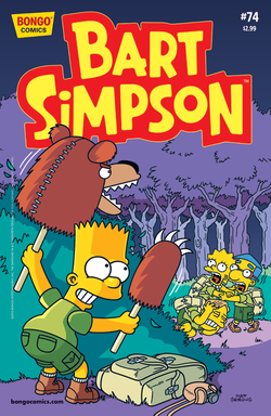Bart Simpson 74.png