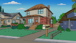 Chalmers' house.png
