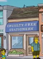 Cruelty-Free Stationery.png