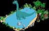 Dinosaur Lake.png