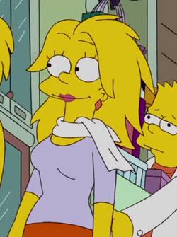 Dream Simpson sister.png