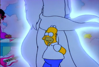 Homer the Heretic.png