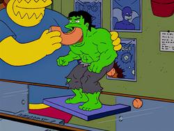 Incredible Hulk Melon Baller.png