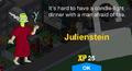 Julienstein Unlock.png