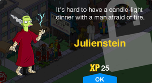 Julienstein Unlock.png