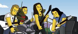 Metallica (characters).jpg