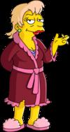 Mrs. Muntz.png