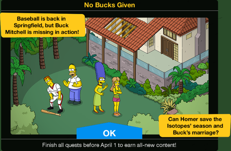 800px-No_Bucks_Given_Guide.png