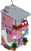 Painted Home 1.png