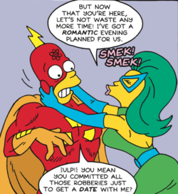 Radioactive Man, Teen Idol!.png