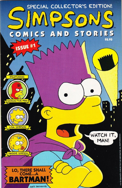Simpsons Comics and Stories 1.png
