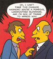 Skinner stands up to Chalmers.PNG.png