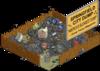 Springfield Dump L2.png