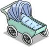 Spy Carriage.png