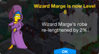 TO COC Wizard Marge Level 8.png