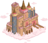 TSTO Cookie Castle.png