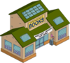 TSTO Springfield Books.png