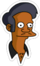 Tapped Out Apu Icon.png