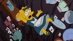 Treehouse of Horror XXIV Promotional Photos (2).jpg