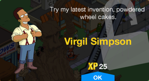 Virgil Simpson Unlock.png