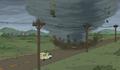 2013 Springfield tornado.png