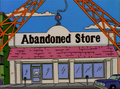 Abandoned Store.png