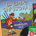 Bagpipe Christmas with Groundskeeper Willie.png
