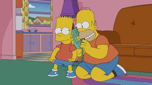 Bart's New Friend promo 5.jpg