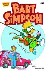 Bart Simpson 88.jpg