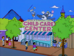 Child Care Center.png