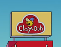 Clay-Doh.png