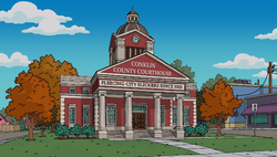Conklin County Courthouse.png