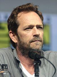 Luke Perry.jpg