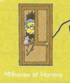 Milhouse of Horrors.png