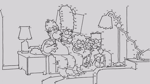 No Good Read Goes Unpunished Couch Gag.png
