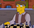 Russian chess player 2.png