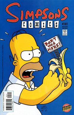 Simpsons Comics 101.jpg