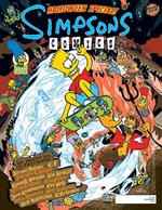 Simpsons Comics 177 (UK).png