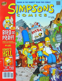 Simpsons Comics 81 (UK).png