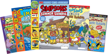 Simpsons Summer Shindig UK .png