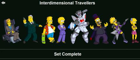 TSTO Interdimensional Travelers.png