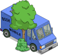 Tapped Out Book Burning Mobile.png